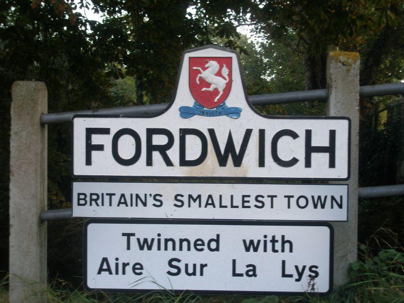 fordwich.jpg